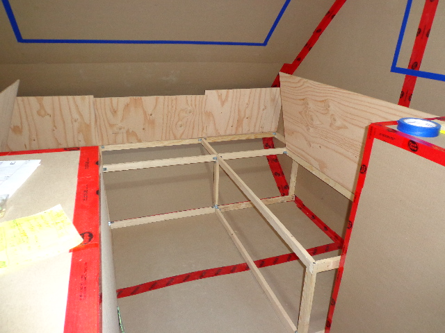 Projet d'auto-construction de caravane Suite011