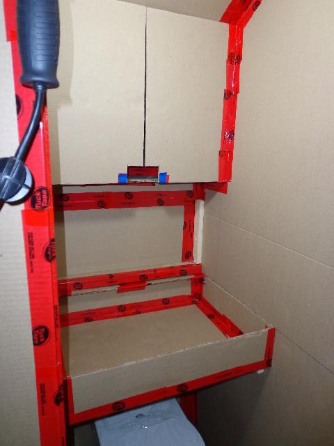Projet d'auto-construction de caravane Suite015