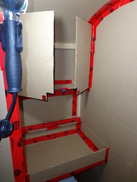 Projet d'auto-construction de caravane Suite016