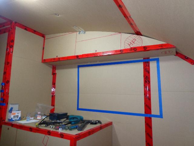 Projet d'auto-construction de caravane Suite017