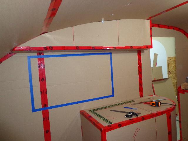 Projet d'auto-construction de caravane Suite018