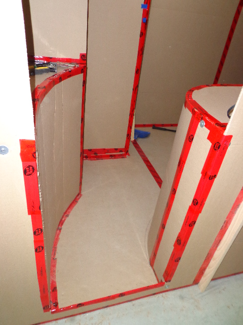 Projet d'auto-construction de caravane Suite_10