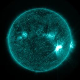 [Tempête solaire] - Page 10 Latest10