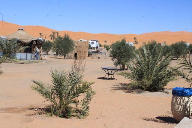 [Maroc Camp/Découvertes] coup de coeur Hassila bied : camping haven la chance Img_1915
