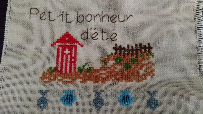 """SAL """"une croix le temps d'un thé"""" - Page 9 Dsc_0511"""