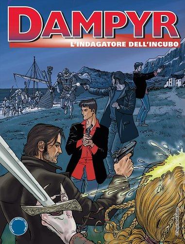 DAMPYR - Pagina 17 Dam20910