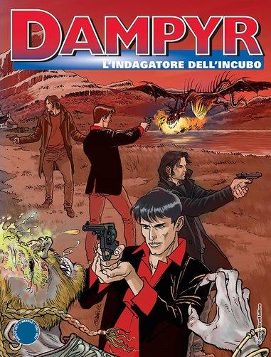 DAMPYR - Pagina 17 Dam20911