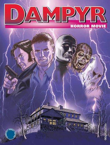 DAMPYR - Pagina 17 Dam21110
