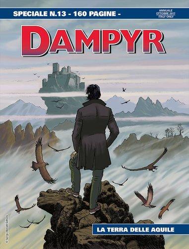 DAMPYR - Pagina 17 Damspe10
