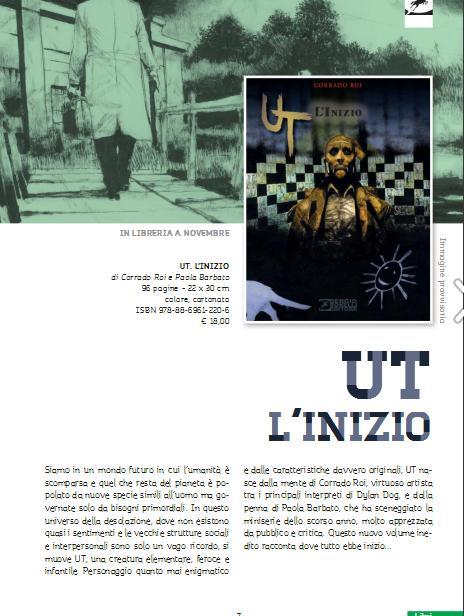 UT - La miniserie - Pagina 9 Df10