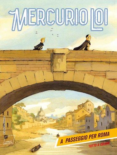 MERCURIO LOI - Pagina 4 Melo610