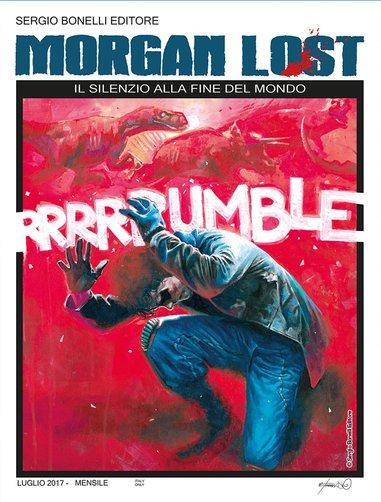 MORGAN  LOST - Pagina 37 Ml2210