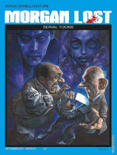 MORGAN LOST (Seconda parte) Rsz_ml10