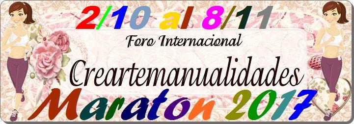 MARATON 2017 del 2/10 al 8/11 Logo_m12