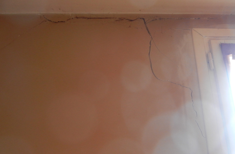 Fissuration maison : quelles solutions ? Inter_10
