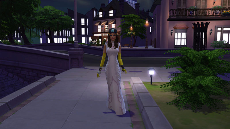 Sims Who Dressed in the Dark SIMs 4 [2014-2018] - Page 7 07-02-10