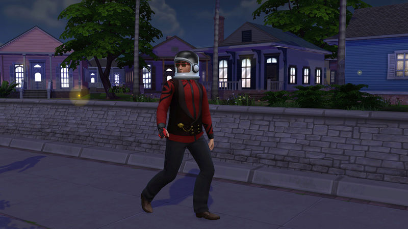 Sims Who Dressed in the Dark SIMs 4 [2014-2018] - Page 7 07-02-11
