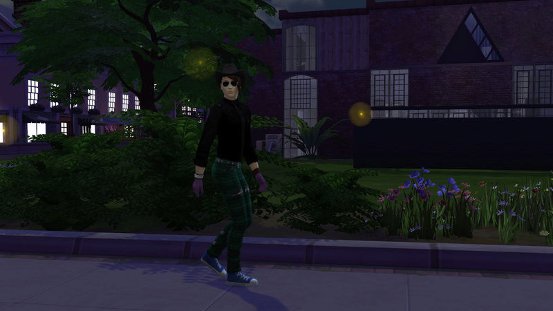 Sims Who Dressed in the Dark SIMs 4 [2014-2018] - Page 7 07-02-12