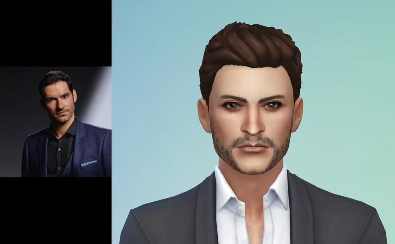 Sims 4 Creations by Mamaj A4-ekc10