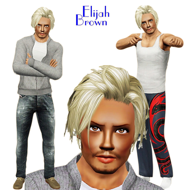 Elijah Brown (Link test- Images Replaced) Elijah11
