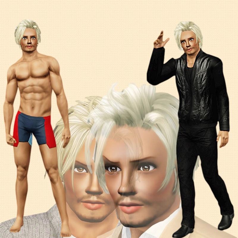 Elijah Brown (Link test- Images Replaced) Elijah12