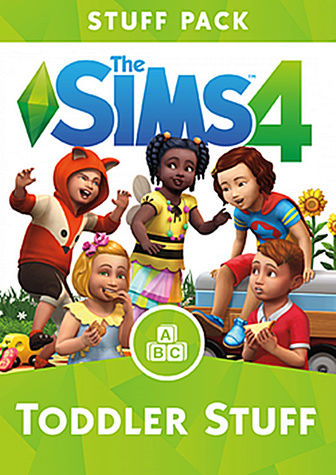 Sims 4 Ep's, GP's & Sp's The_si11