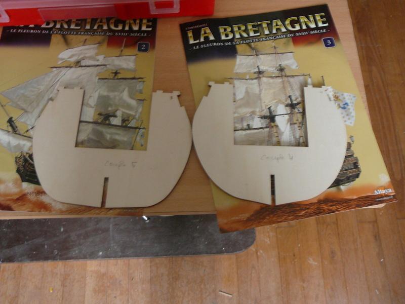 la Bretagne 1/80 SD42 - Page 2 P1030951