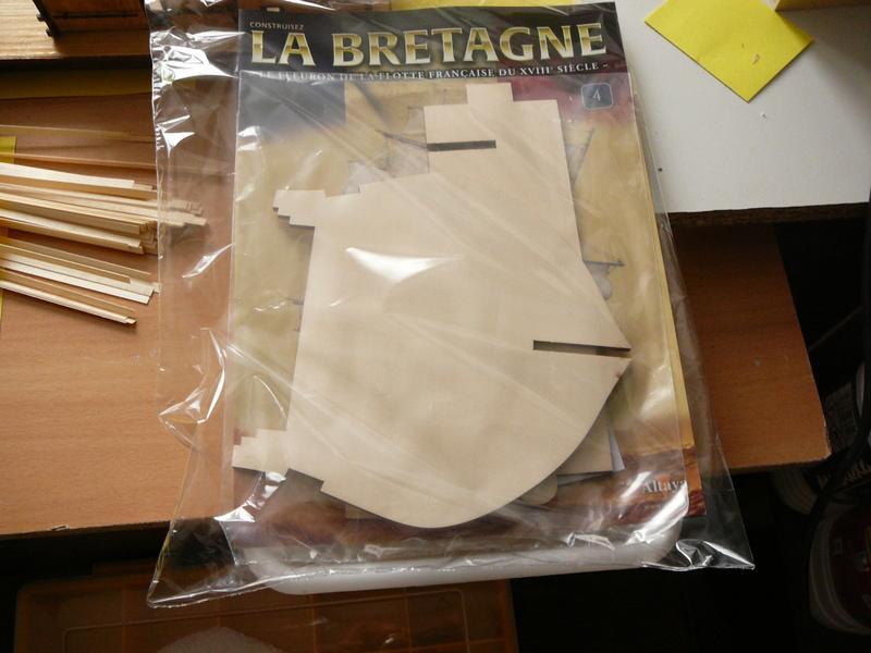 la Bretagne 1/80 SD42 - Page 2 P1030952
