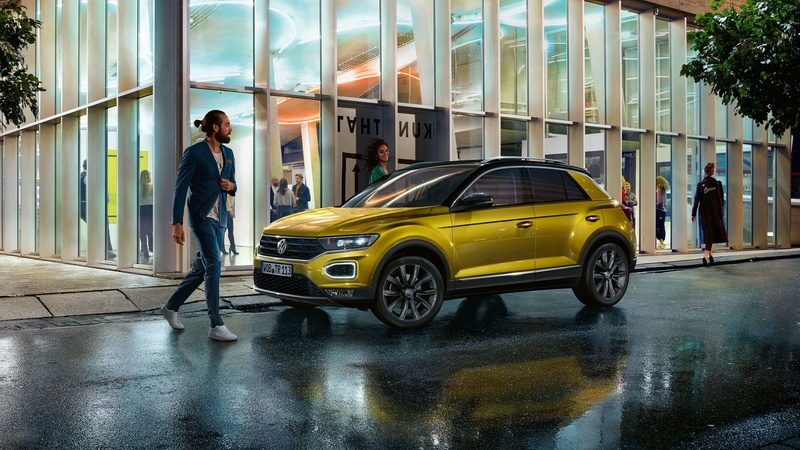2018 - [Volkswagen] T Roc - Page 16 Img10