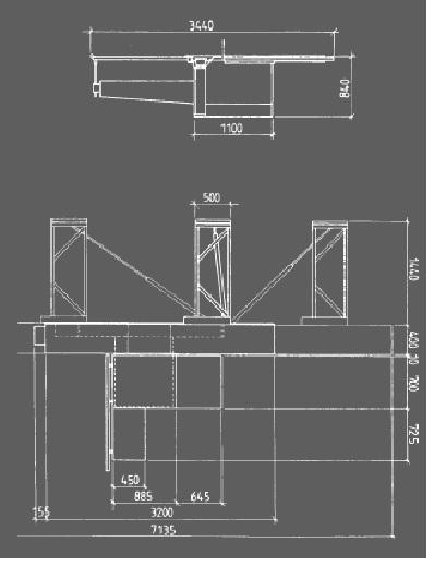 Construction atelier/aménagement/choix machines - Page 3 Z320014