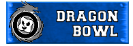 Ligue Online saison 4 : Play Off Dragon10