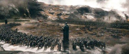 RP - Le Roi Antakor le Grand 415