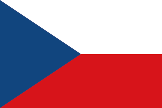 ¤ V1950 ¤ Topic Officiel Flag_o21