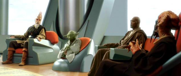 "Astuce conso en mode Régulateur [ou ""Pulse & glide"" facile!] Jedis310"