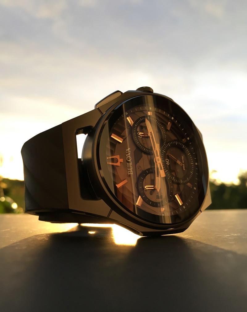 Ressentez vous une émotion lorsque vous portez une montre à quartz ?  Img_2841