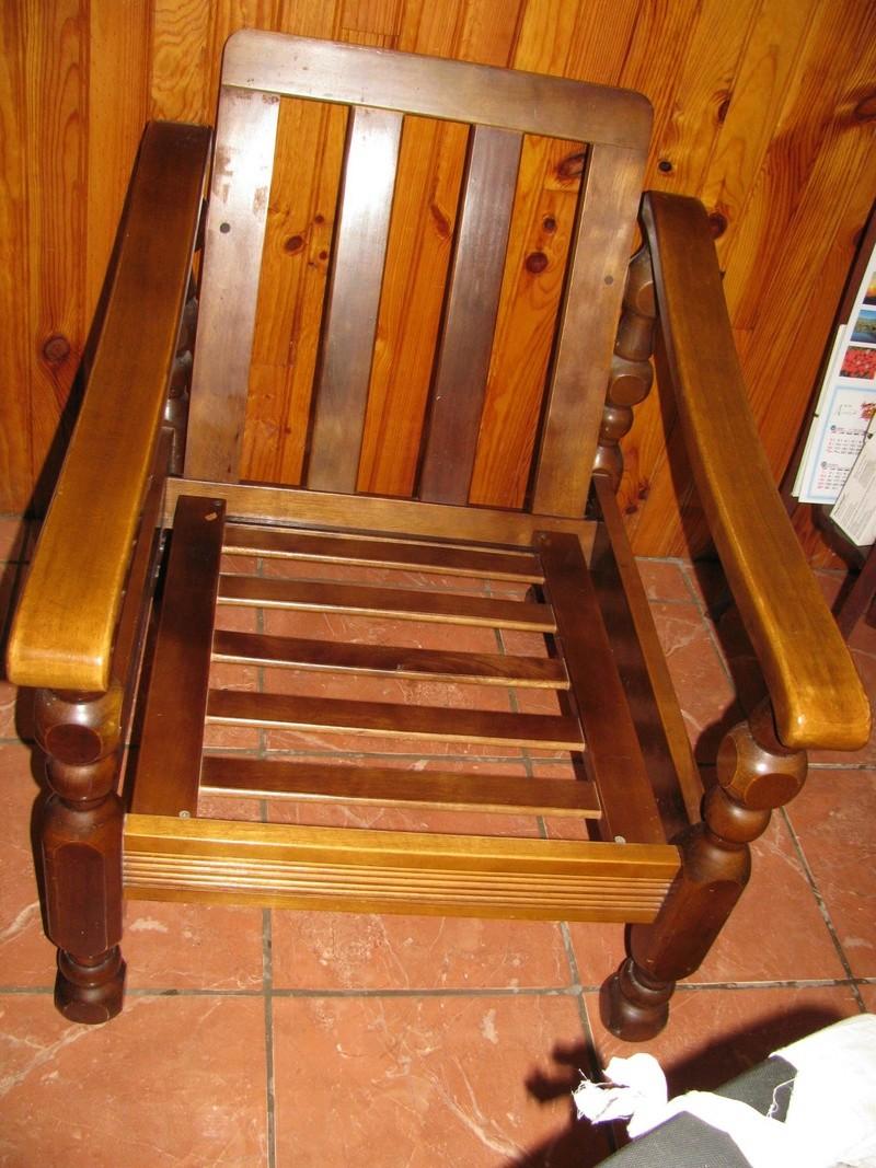 A convertir un canapé 3 places et 3 fauteuils en bois mais en quoi ? Img_0320