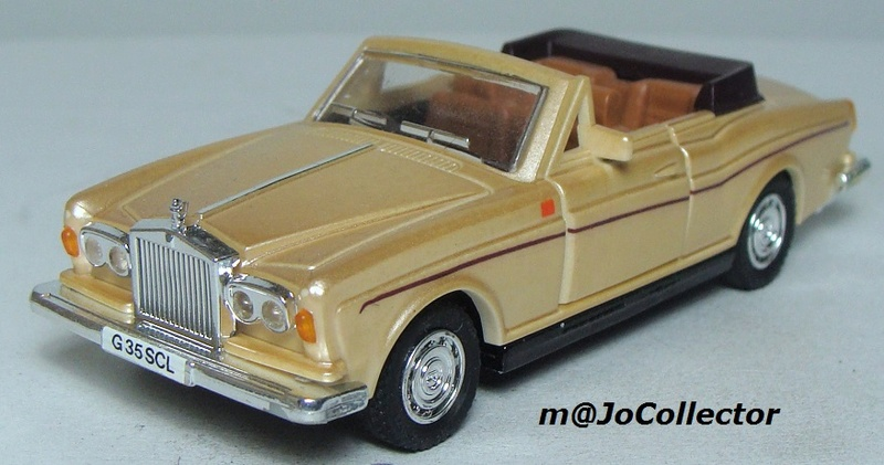 N°1006 Rolls Royce Corniche II 1006_r10