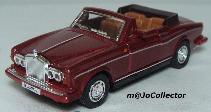 N°1006 Rolls Royce Corniche II 1006_r13