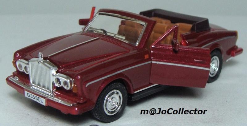N°1006 Rolls Royce Corniche II 1006_r14