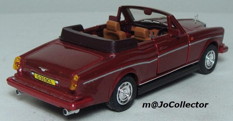 N°1006 Rolls Royce Corniche II 1006_r15