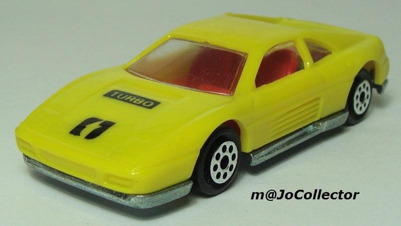 N°101 Ferrari 348 101_fe11