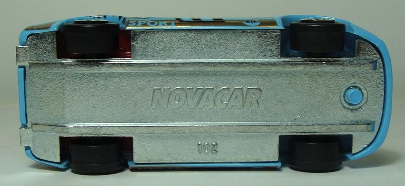 N°102 NISSAN 300 ZX 102_ni12