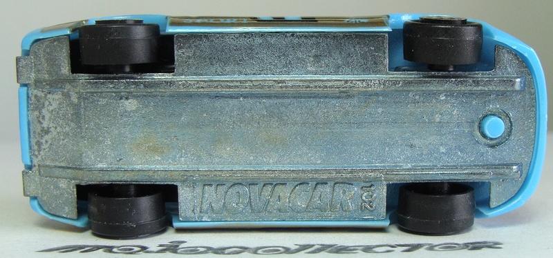 N°102 NISSAN 300 ZX 102_ni13