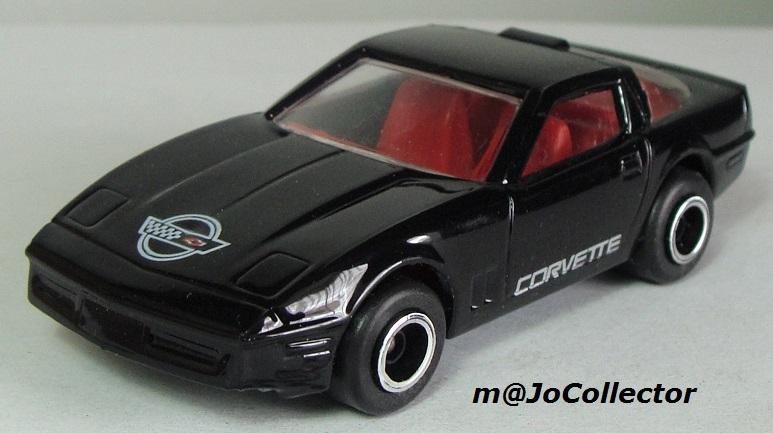 N°103 Chevrolet Corvette 103_ch10