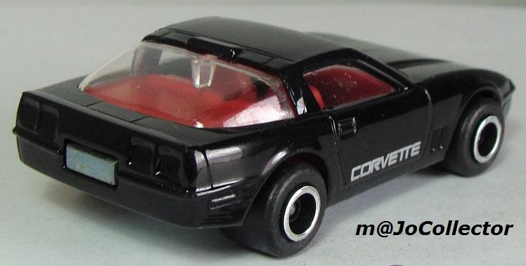 N°103 Chevrolet Corvette 103_ch11