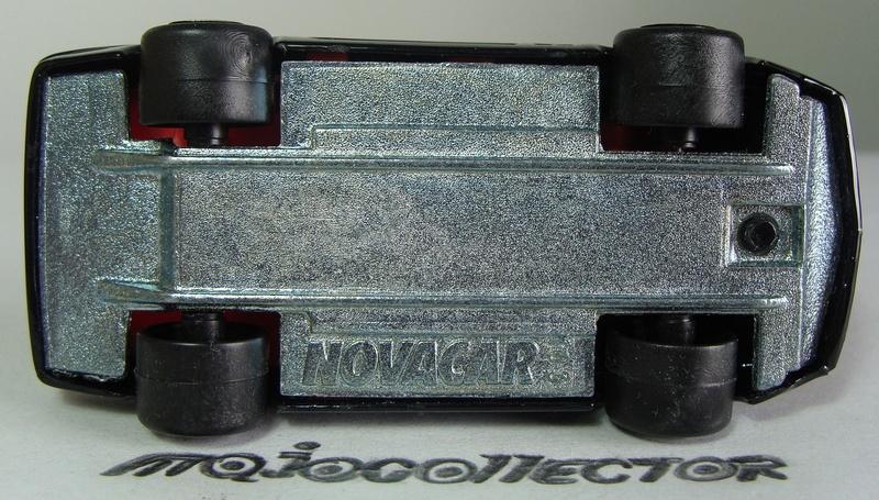 N°103 Chevrolet Corvette 103_ch12