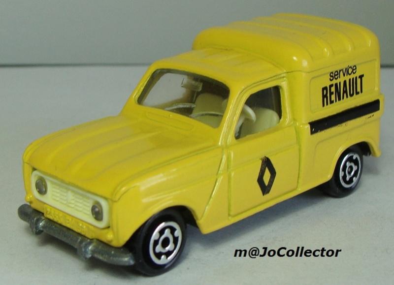 N°103 RENAULT 4L F4 103_re10