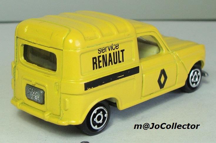 N°103 RENAULT 4L F4 103_re11