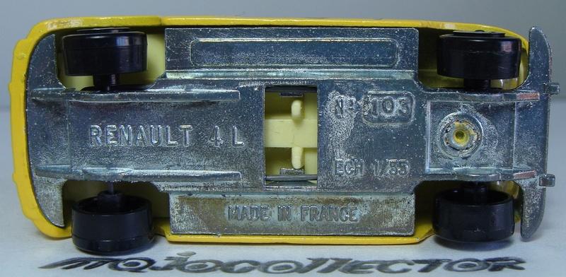 N°103 RENAULT 4L F4 103_re12
