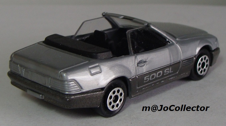 N°105 MERCEDES 500 SL 105_me10